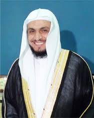 إبراهيم بن عبدالله الدويش