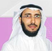 الدكتور حسن العماري استشاري طب الاسرة والامراض الجلدية